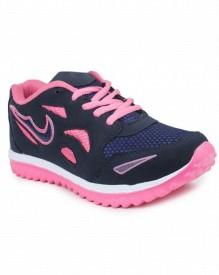 ZAPATOZ Running Shoes