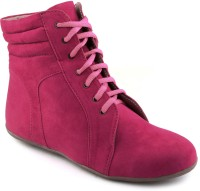 Kielz Ladies Boots - SHOE3N3VHTUEYYNK