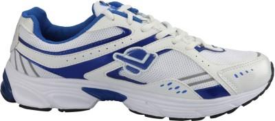Ess Sports Shoes Flipkart