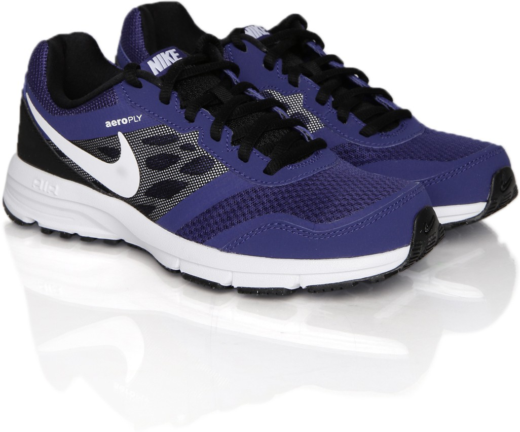Air Shoes Price Flipkart