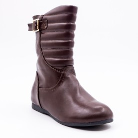 Belle Gambe Boots