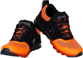 Knight Ace Kraasa Sports 007 Running Shoes, Cricket Shoes