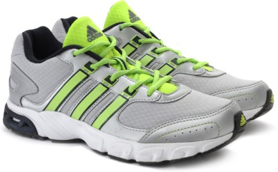 Flipkart Adidas Women Running Shoes at Rs 1412 - Best Looking