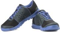 Reebok Fiery Run Lp Running Shoes: Shoe