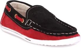 La Calzado loafer shoes Loafers