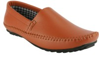 IShoes Royal Slip On Slip On Shoes