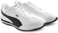 Puma Velocity Sneakers White