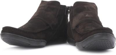 Buckaroo Cardo Boots