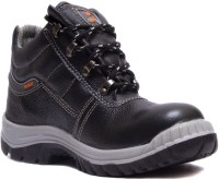 HILLSON MIRAGE Safety Shoe Lace Up available at Flipkart for Rs.987