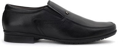 Sam Stefy Slip On