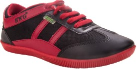 BNG Lifestyle Casual Shoes
