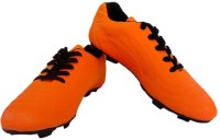 Marex Shooter01 Football Shoes