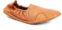 Lee Fox Slip On Men Casual Shoes