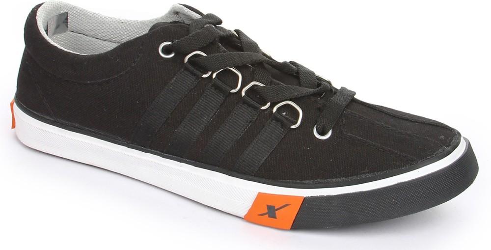 Sparx SM 162 Sneakers