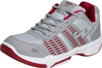 Campus Men Running Shoes: Shoe