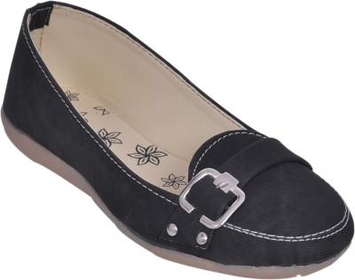 Shoe Dice Bellies
