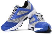 Reebok Cruise Runner Lp Running Shoes: Shoe
