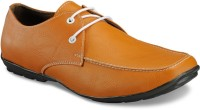 Yepme Men - Tan Casual Shoes