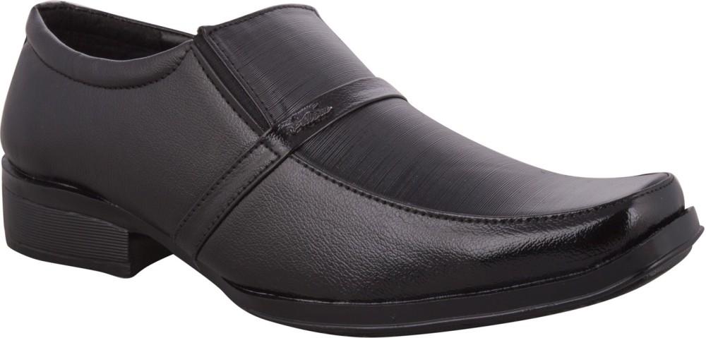 DumdaarCom Slip On Shoes