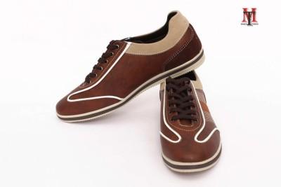 Marco Tonino K051 Brown Outdoors
