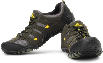 Power Men Od 12 Outdoor Shoes Best Deals With Price Comparison Online Shopping Price ...