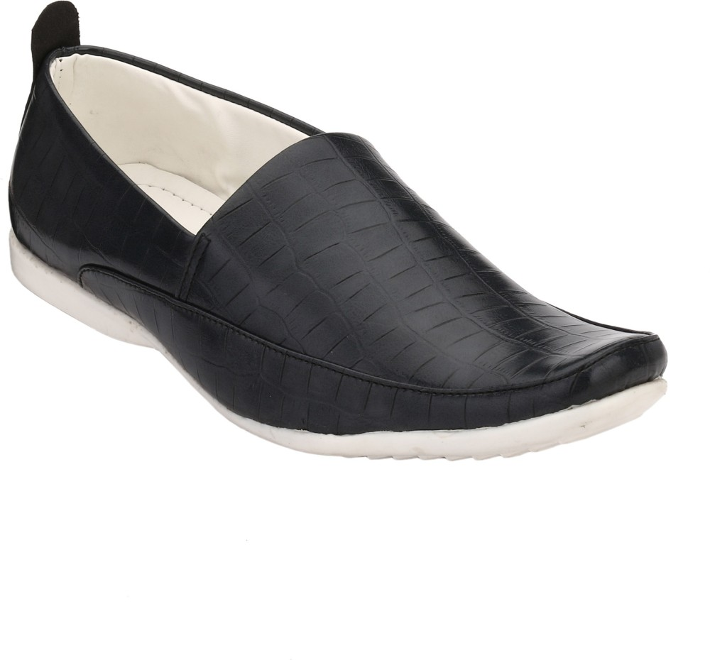 HNT Casual Shoes