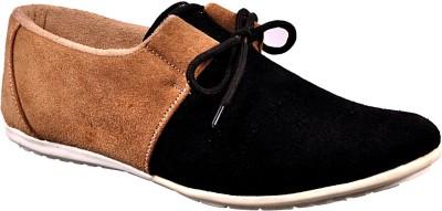 Aureno ACAS64 Casual Shoes