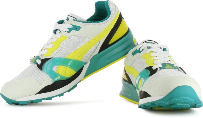 Puma Puma Trinomic XT 2 PLUS Sneakers