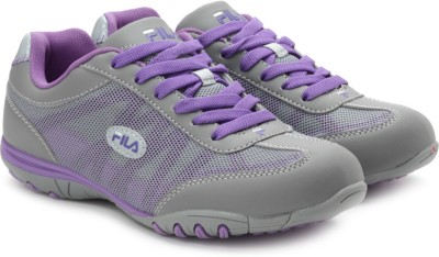 Fila Jeniffer Running Shoes