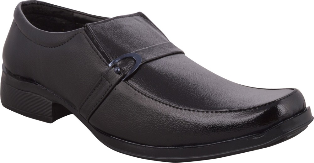 DumdaarCom Slip On Shoes