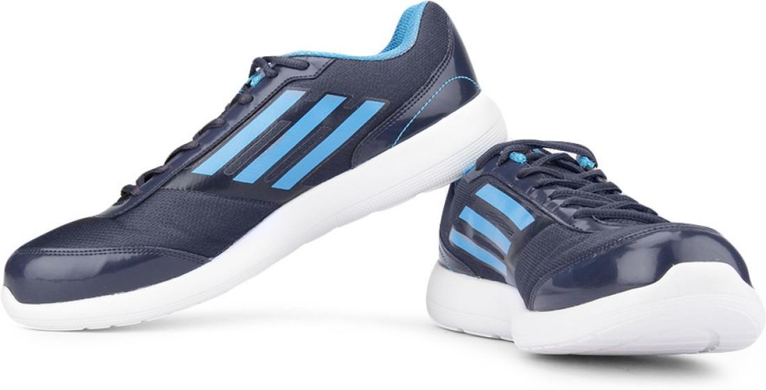 Adidas Lunett M Running Shoes SHOEYFWRSN3FCZZP