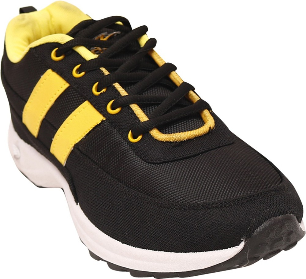Corpus Density Running Shoes SHOEDF6UCUYFKPZH