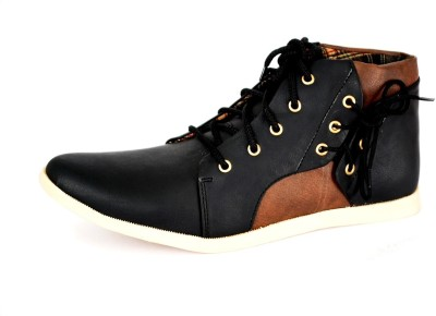 Kintl Casual Shoes