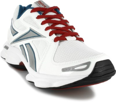 Reebok Gym Shoes Reebok Zcut tr Trainign Gym
