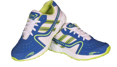 Delux Look Running Shoes