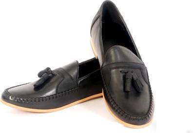 Varmes H595 Loafers