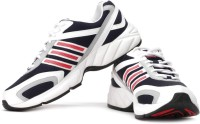 Adidas Desma Running Shoes: Shoe