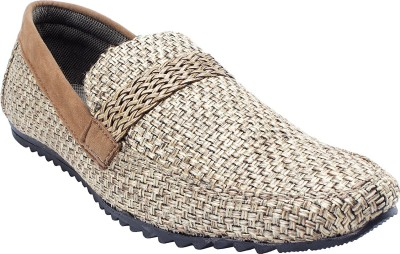 Hansfootnfit NHWS208 Casual Shoes