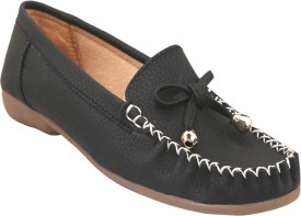 Hansx Youth Pulse Exotic Loafers Loafers