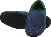 Bachini Gudiya Loafers - SHOE3ZDH7WNTDCG9