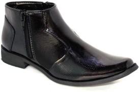 Gorav Party Wear Shoes