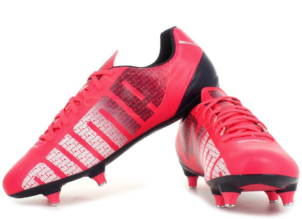 Buy Puma evoSPEED 53 SG Football Shoes at best price in India 6f3a159722
