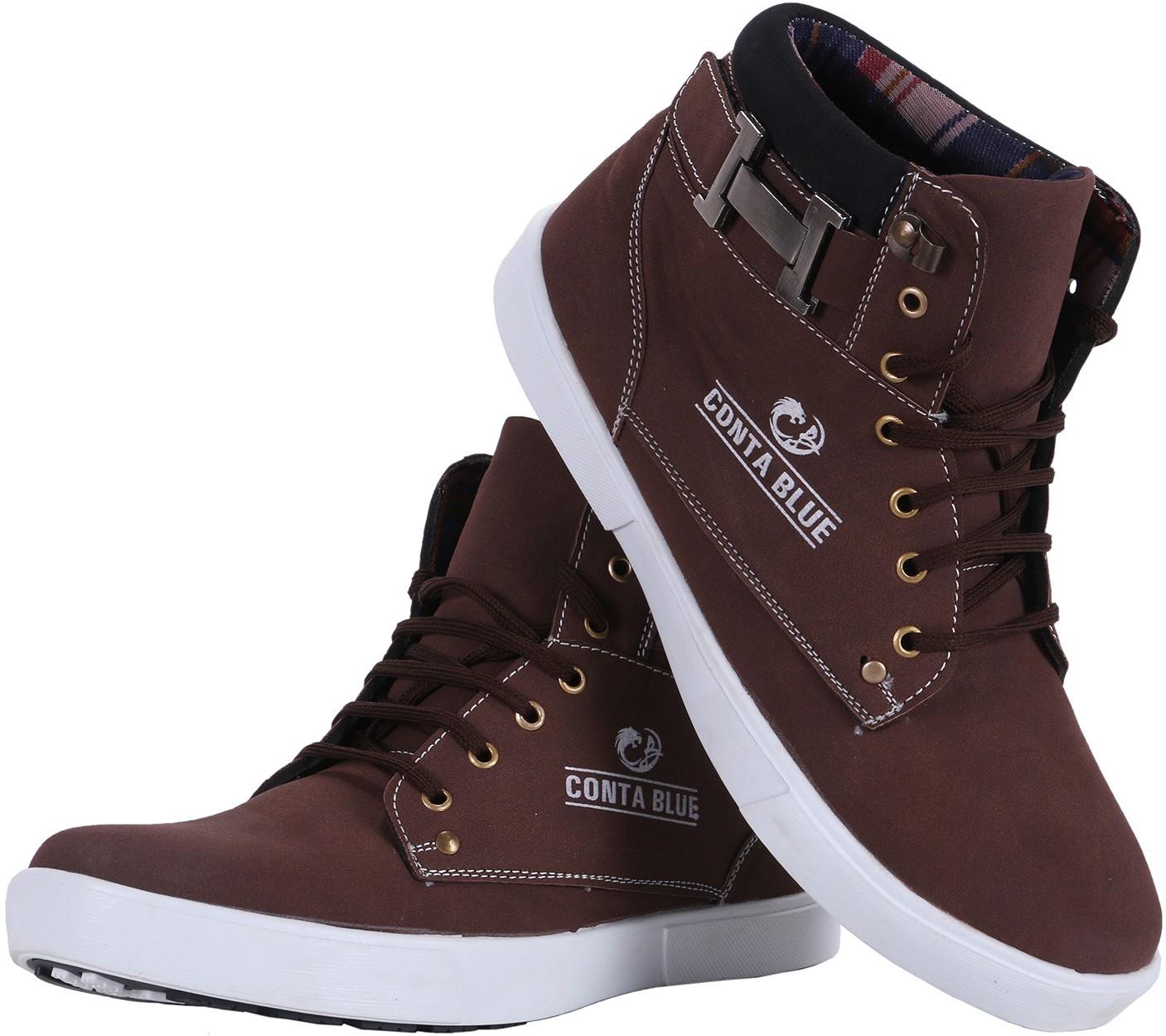 Contablue Men'S 'H'Unk Sneakers