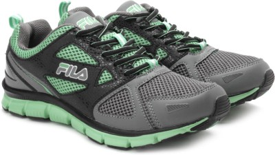Fila Delilah Running Shoes