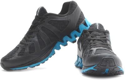 Reebok Zigkick Dual Running Shoes-  Sports Shoes -  Reebok Sports Shoes - Men's Footwear