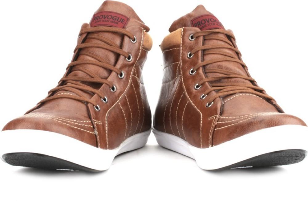 Provogue Sneakers SHOEAZBGVRSEFUGV