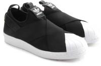 Adidas SUPERSTAR SLIP ON W Sneakers