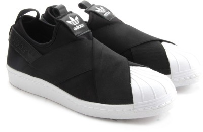 Adidas SUPERSTAR SLIP ON W Sneakers