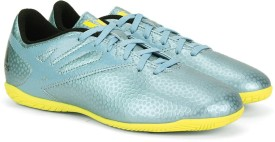 Adidas MESSI 15.4 IN J Football/Soccer
