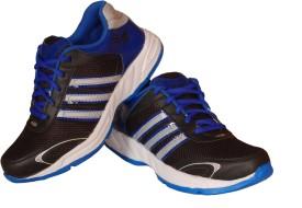 Delux Look Cricket Shoes